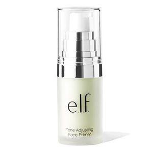 Tone Adjusting Primer for Face Makeup by ELF